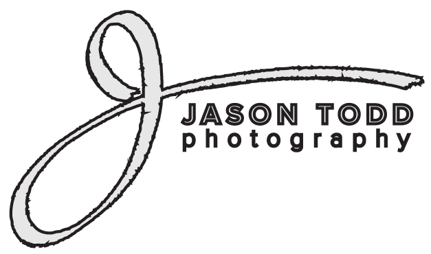 Jason Todd Photography
