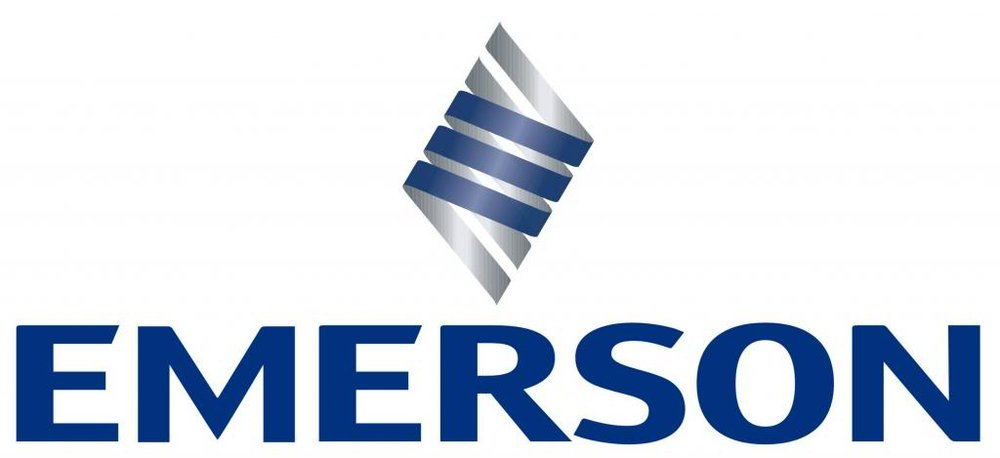 emerson_electric-logo_zpsbe75a88a.jpg