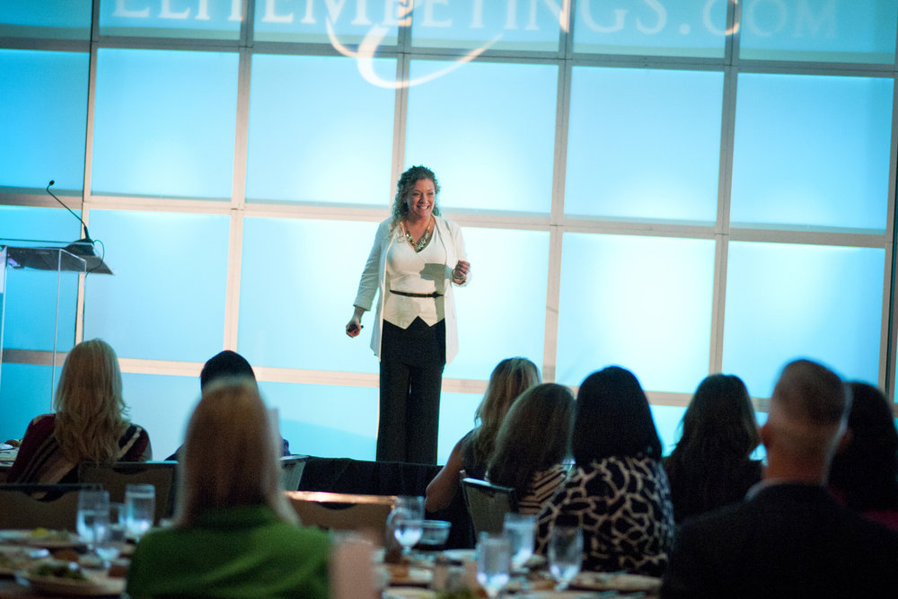 Allison_Massari_Keynote_Speaker1.jpg
