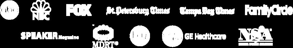 logos@2x.png