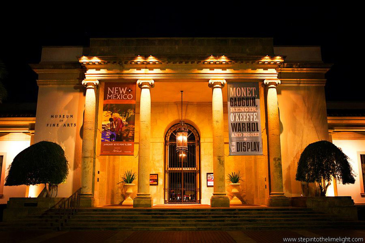 Museum of Fine Arts v2.jpg