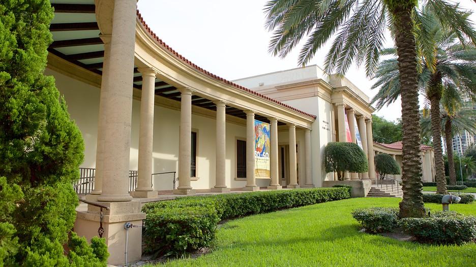 Xtra Museum image-1.jpg