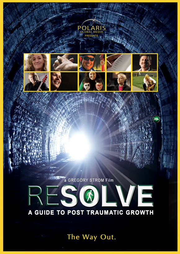 Resolve DVD Cover.png