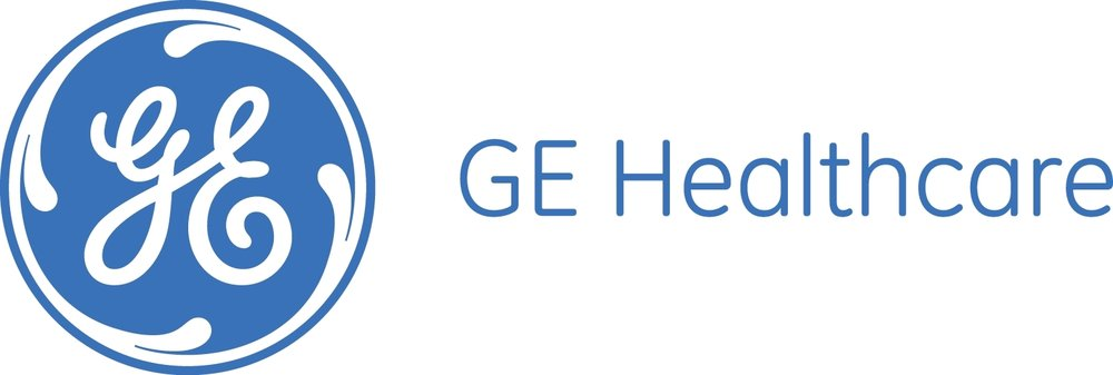 General_Electric_Healthcare_BLUE.jpg