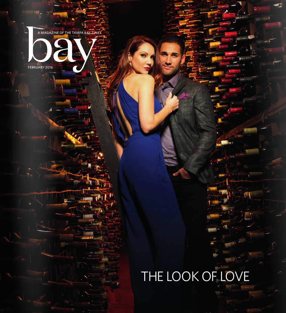 CoverBay_Magazine_2016.png