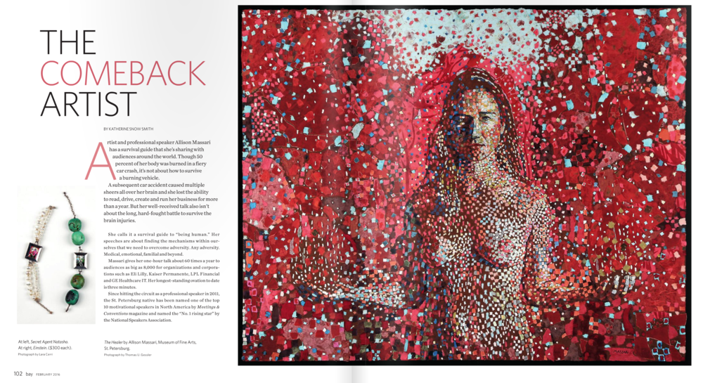 Bay Magazine Allison Massari Page 1.png