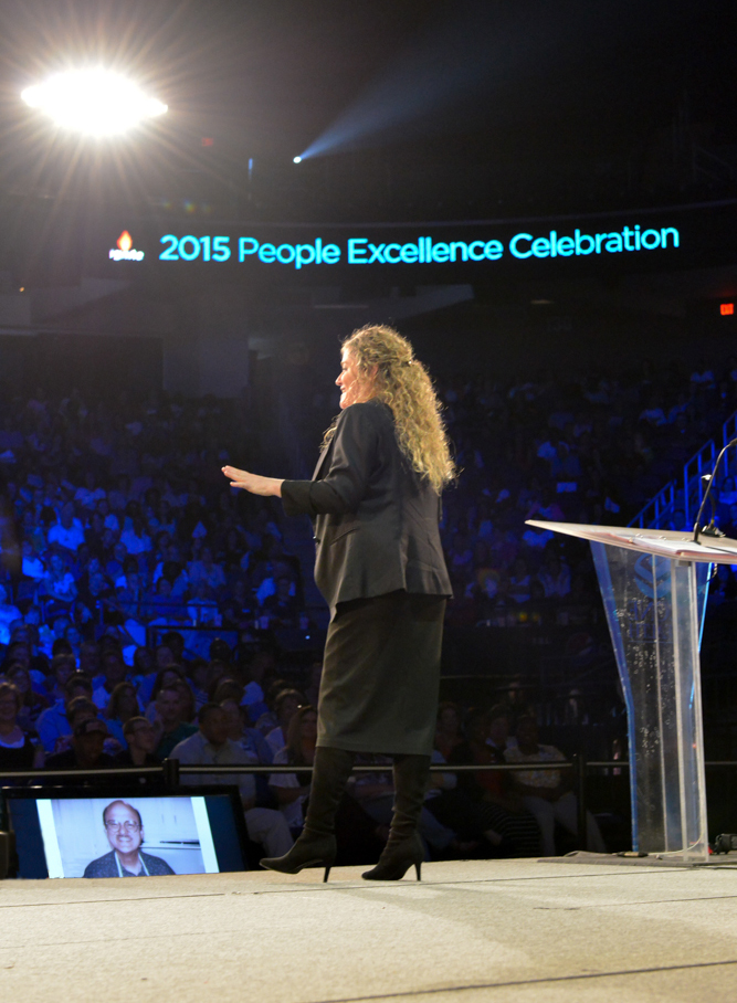 Allison_Massari_Keynote_Speaker.jpg