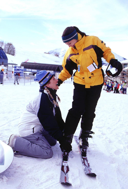 Ready to Ski.jpg