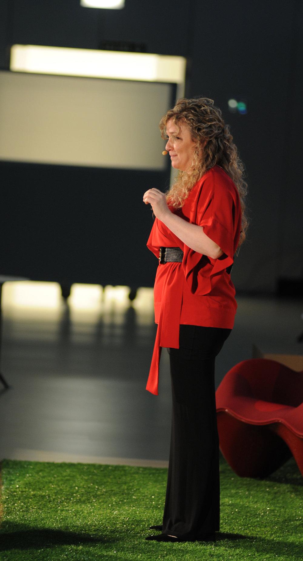 Allison_Massari_TEDx.jpg