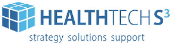 HealthTechManagementServices.jpg