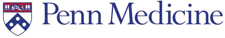 Penn Medicine.png