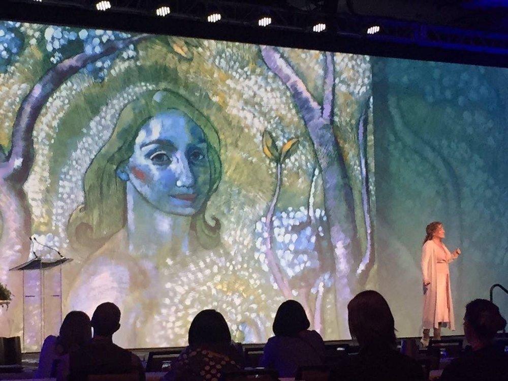 Female-Inspirational-Keynote-Speaker-Allison-Massari-squashed.jpg