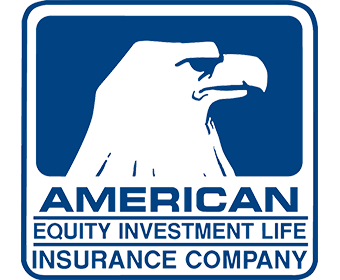 american-equity-insurance-squashed.png