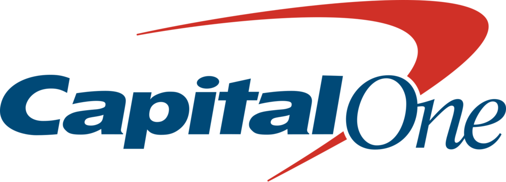 Capital_One_logo.png