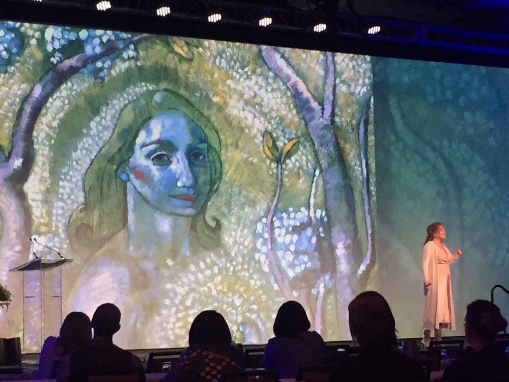 Allison-Massari-Female-Inspirational-Keynote-Speaker-Action-Shot-2-squashed.jpg