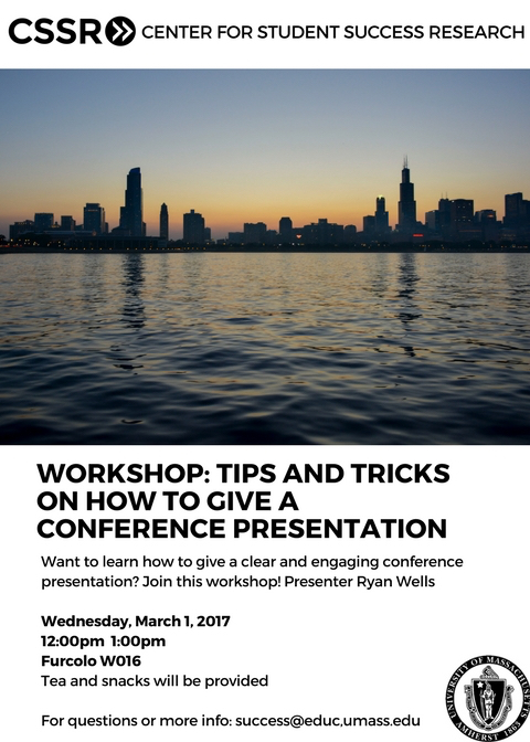 Tips and Tricks on giving conference presentations.jpg