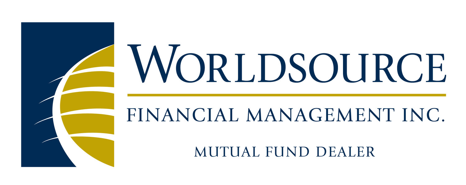 Worldsource Financial Management Inc.