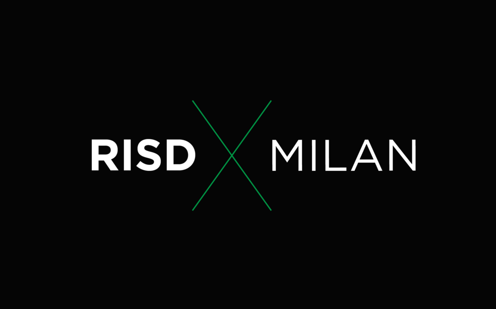 RISD X MILAN @2x 2017-01-13 A CS.png