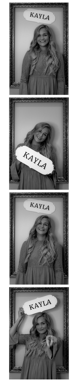 Kayla Collage.jpg