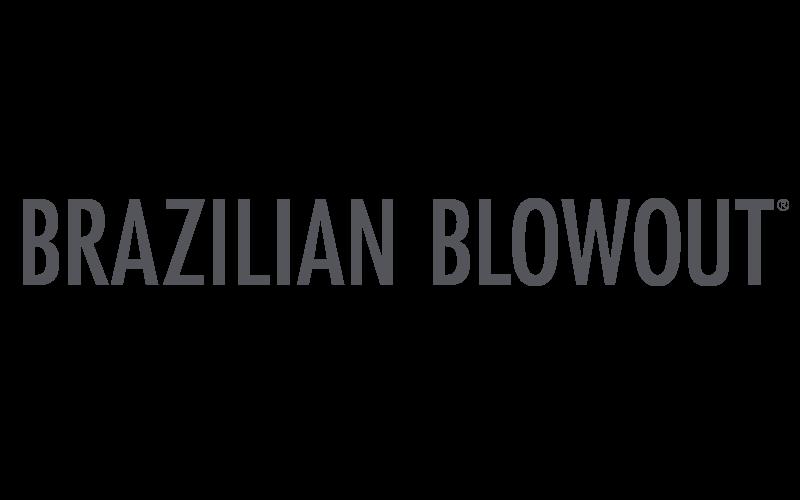 Brazilian Blowout_Logo.png