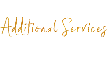 Additional-Services.png