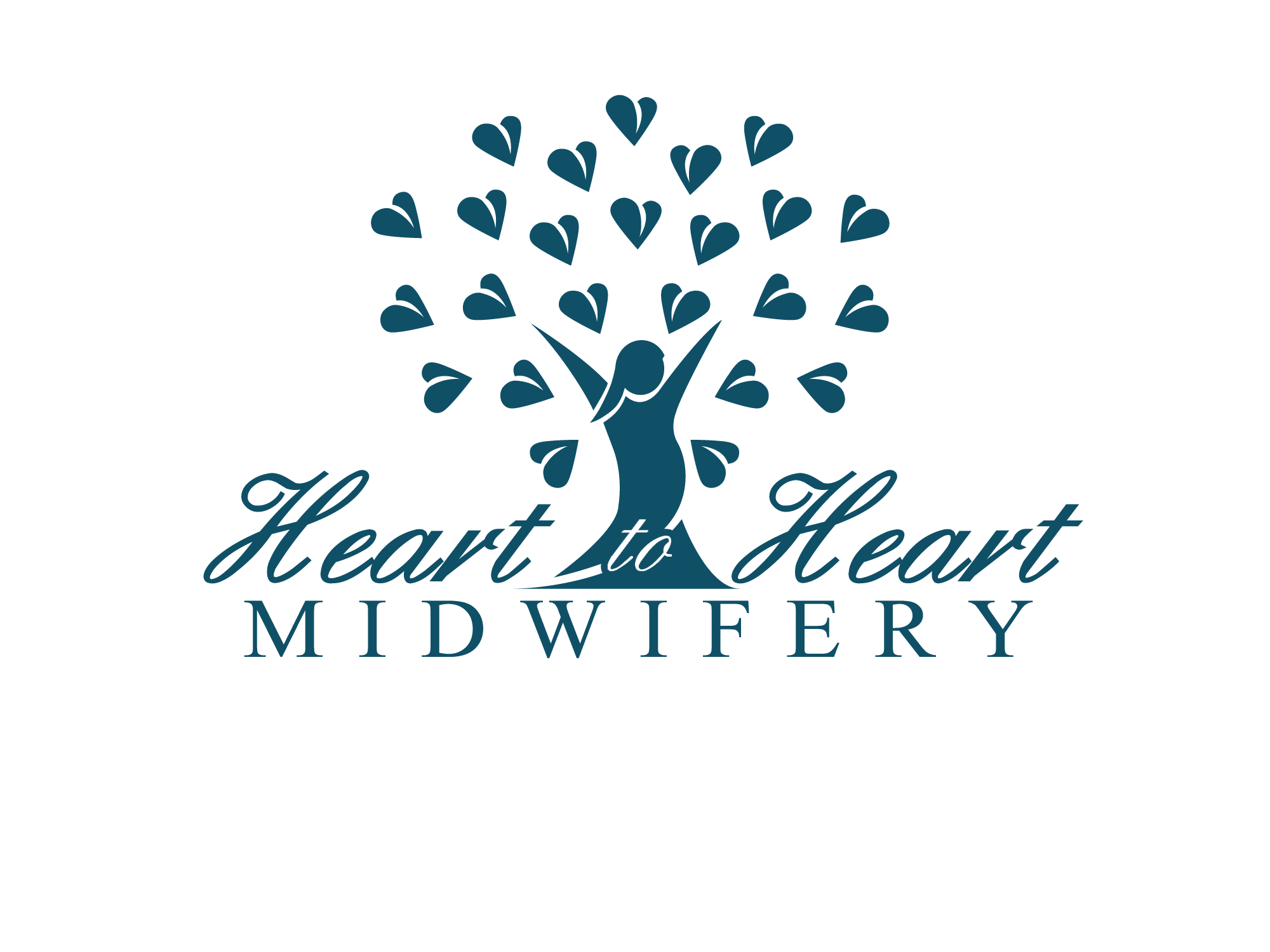 Heart to Heart Midwifery