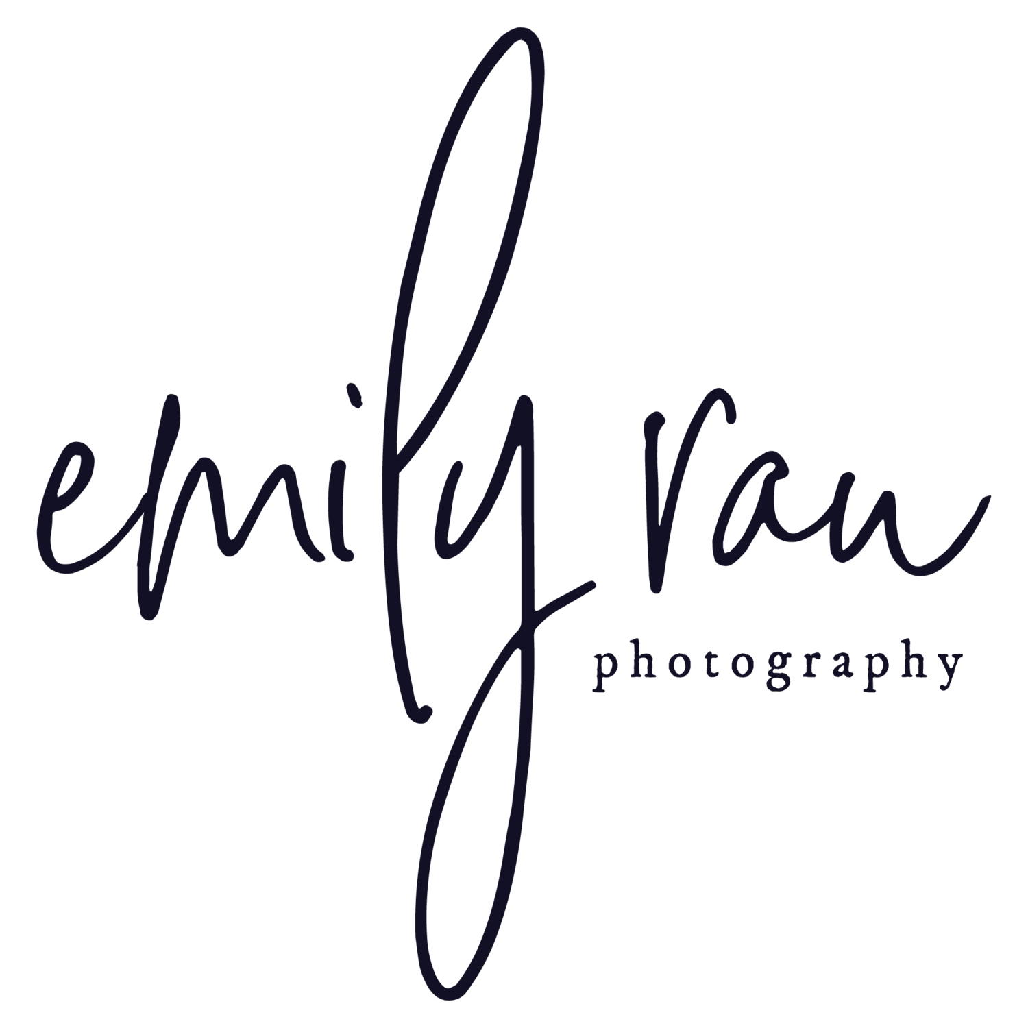 Emily Rau Photography