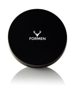 Makeup-for-men-shine-removal-247x300.jpg