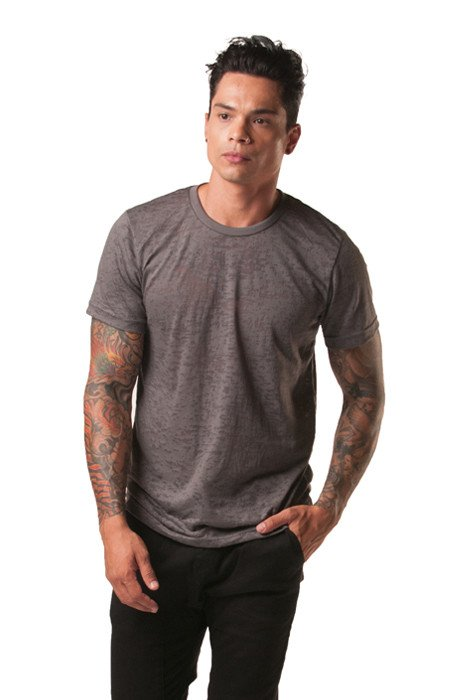 Asphault_Grey_Burnout_Crew_Neck_Cotton_Tee_Model_front_final_1024x1024.jpg