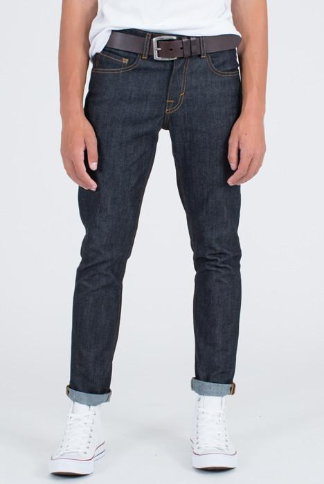 DenimKratos Astikos Raw Denim