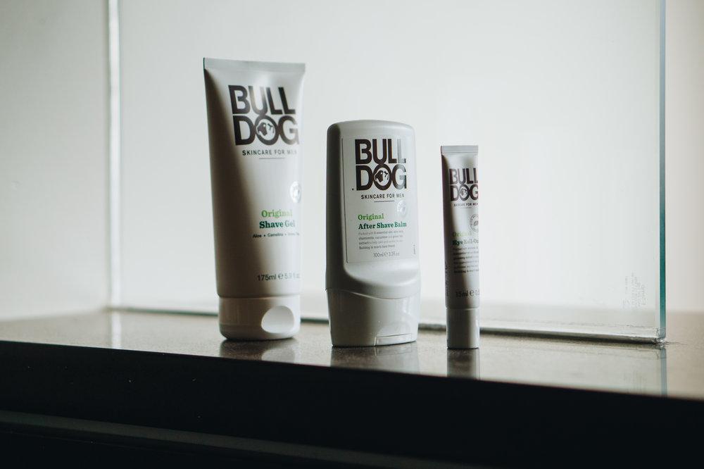 Bull Dog Skincare 1.jpg