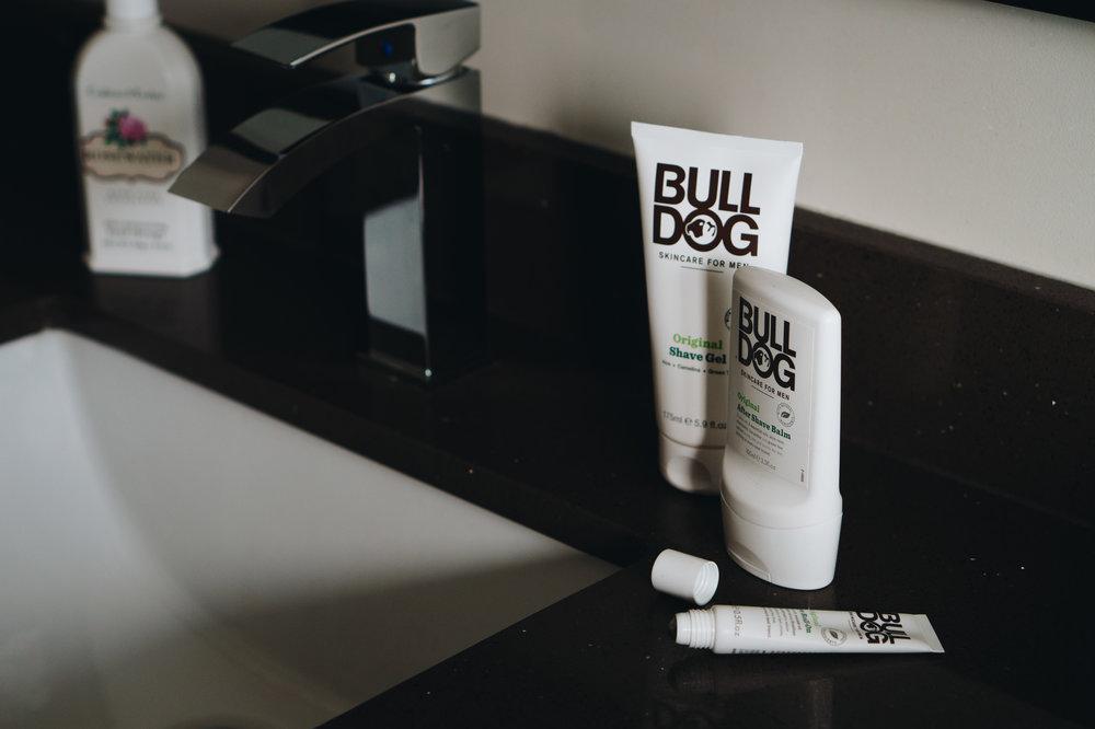 Bulldog Skincare 3.jpg