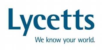 lycetts blue.jpg - we know your world.jpg