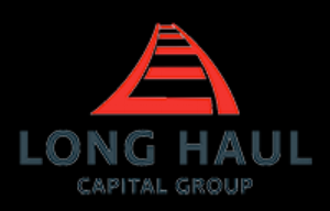 Long Haul Capital Group
