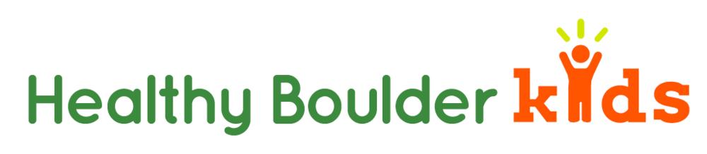 HC_HealthyBoulderKids_Logo.jpg