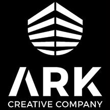 ark creative company