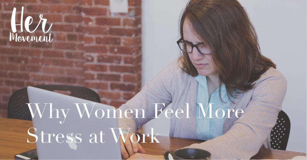 Women-at-work.jpg