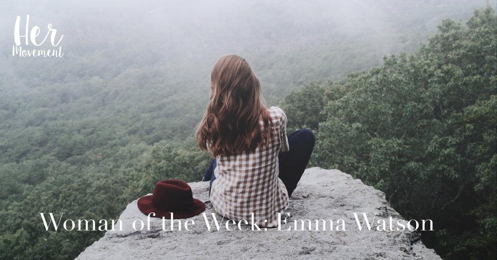 Woman-of-the-Week--Emma.jpg