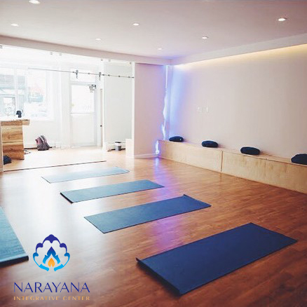 Narayana Integrative Center