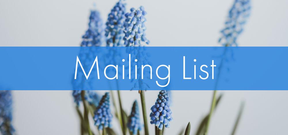 sign-up-for-nick-werber-mailing-list