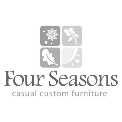 four-seasons-logo.png