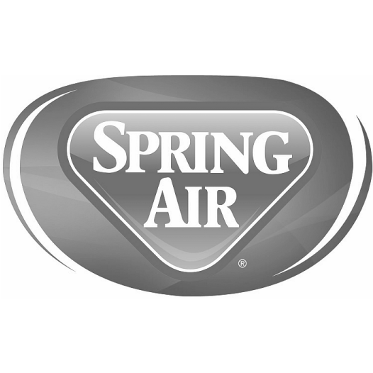 spring-air-logo.png