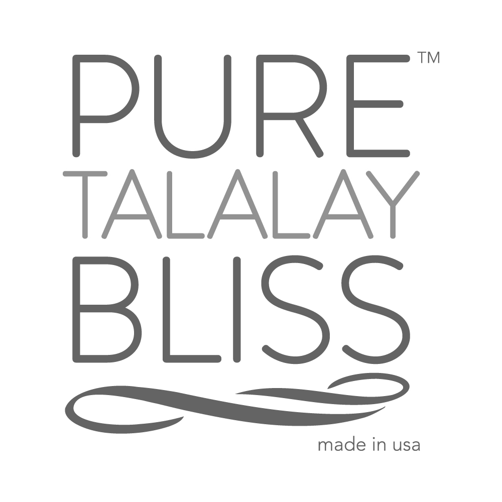 pure-talalay-bliss-logo.png