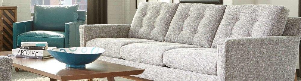 sofa_6.jpg