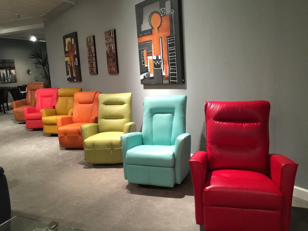 Glider Chairs(6).JPG