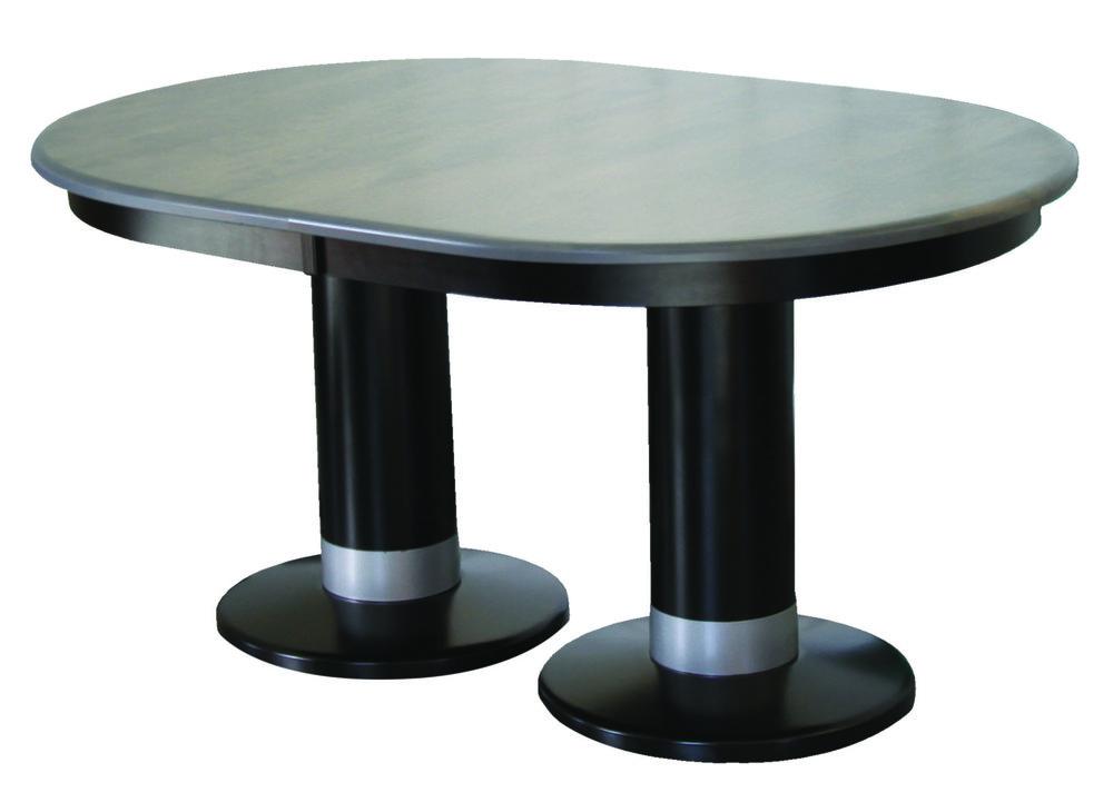Alcoe Round Double Pedestal.jpg