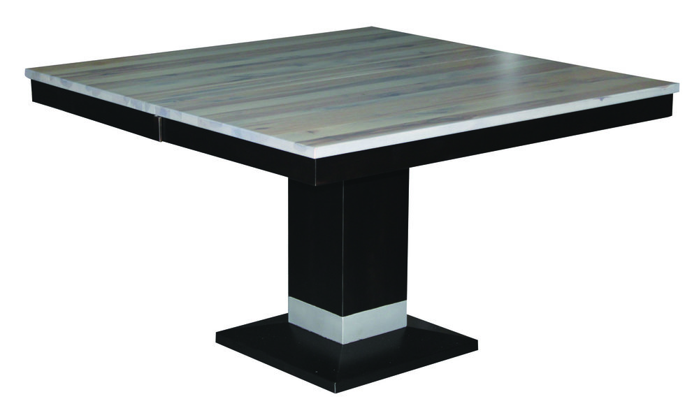 Alcoe Square Single Pedestal.jpg