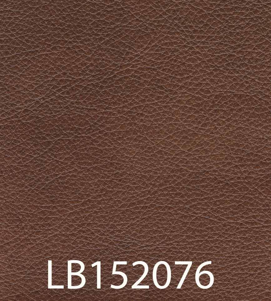 LB152076