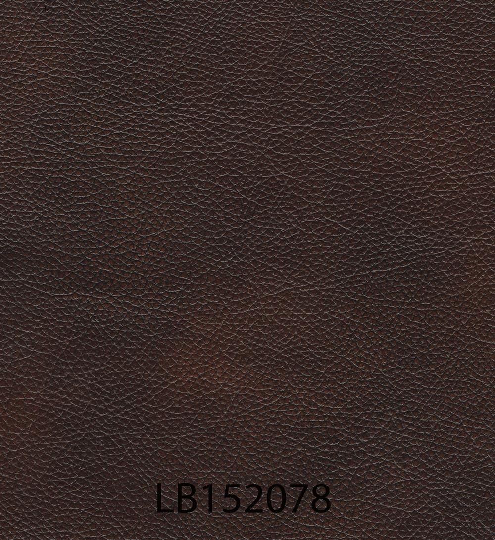 LB152078