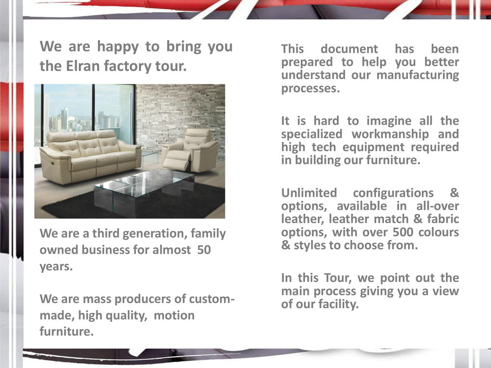 Elran Furniture Tour-02.jpg